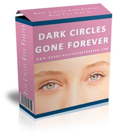 remove dark circles under eyes,conceal dark circles, get rid dark circles,skin condition,bags under eyes,cream for dark circles,health,skin problems,facial treatment,treat dark circles
